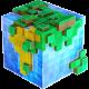 WorldCraft : 3D Build & Craft windows phone