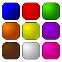 Download Android Game Toddler Colors for Samsung | Android ...
