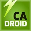 CAdroid – Import Certificates APK