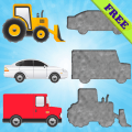 /id/vehicles-puzzles-for-toddlers