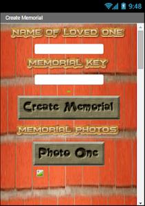 NMemorius screenshot 1