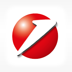 download Mobile Banking UniCredit 2.23.2