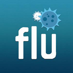 Flu Near You