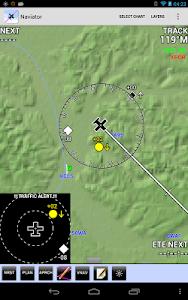 Naviator screenshot 22