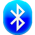 /bluetooth-assistant