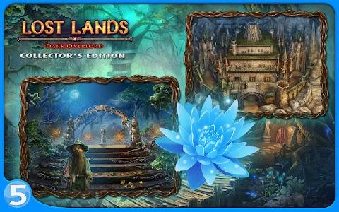 Lost Lands screenshot 3