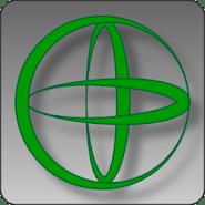 Mobile URL Monitor APK icon