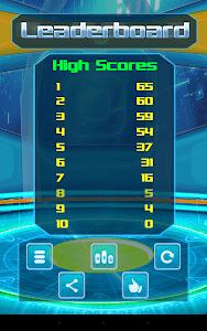 Robot Dash - Robot Boxing screenshot 5