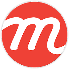 mCent - Free Mobile Recharge 2017