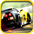 /APK_Real-Racing-2_PC,7386747.html