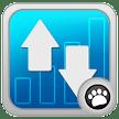Data Traffic Monitor APK