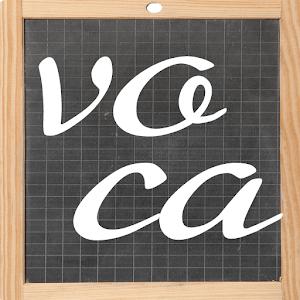 Vocabulario Español-Francés