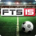 /First-Touch-Soccer-2015-para-PC-gratis,1863825/