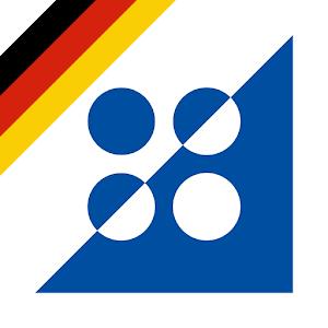 Allergohelp Deutschland