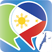 Learn Cebuano Phrasebook APK