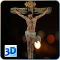 /APK_3D-Jesus-Christ-Live-Wallpaper_PC,19212578.html