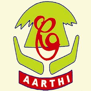 AARTHI NGO