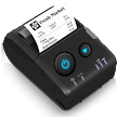 Bluetooth Printer Emulator APK