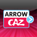 /ko/arrow-caz