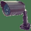 Cam Viewer for Edimax cameras APK