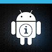 Anfo : hardware monitoring APK