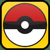 Trivia for Pokemon - Fan Quiz
