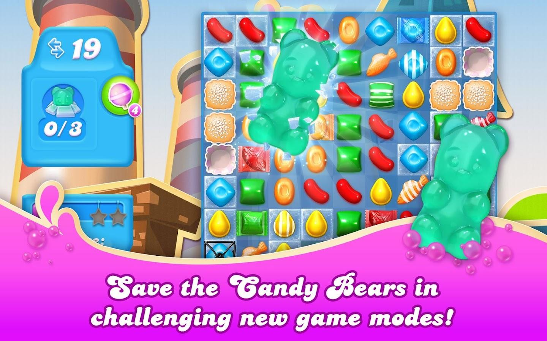 candy crush sofa fundas para cama sin brazos soda saga android apps on google play