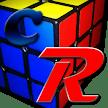 C Record Rubik Timer APK