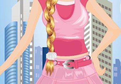 Barbie Life Android Apps On Google Play