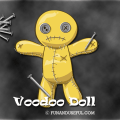 /de/APK_Voodoo-Doll_PC,46046735.html