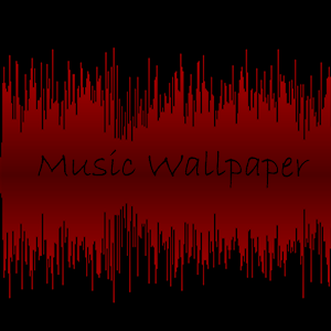 Download Wallpaper SoundCloud for PC  choiliengcom