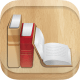 BookOne - 53,249 Classic Books windows phone