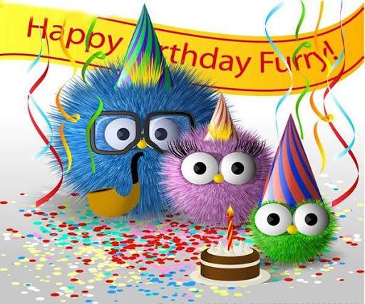 fb生日快樂圖片符號|快樂|圖片- fb生日快樂圖片符號|快樂|圖片 - 快熱資訊 - 走進時代