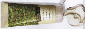 Mung Bean Cleansing Foam by The Face Shop