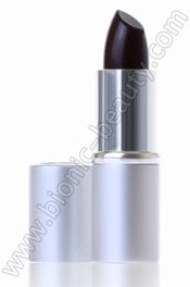 Bionic Beauty review - Pur Minerals black amethyst lip color