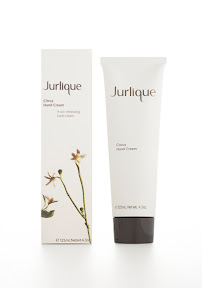 Jurlique skincare giveaway in honor of Breast Cancer Awareness month!