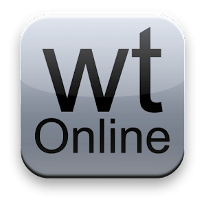 wtlib ONLINE LIBRARY