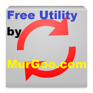 Auto Refresh Web Page Utility APK Download for Android