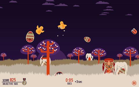 Bunny Bonker screenshot 7