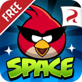 /Angry-Birds-Space-para-PC-gratis,1533827/