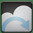 Helium - App Sync and Backup APK