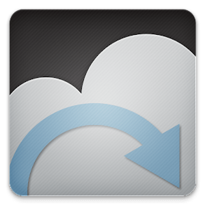 Helium - App Sync and Backup APK Download for Android