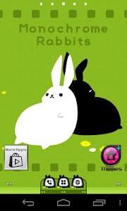Coco Launcher screenshot 4
