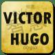 Citations de Victor HUGO windows phone