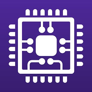 CPU-Z APK Download for Android