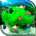 /APK_Aquarium-Live-Wallpaper_PC,411357.html