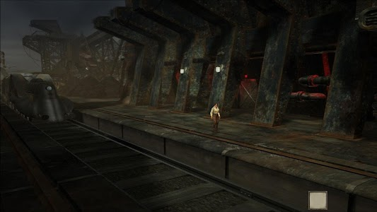 Syberia (Full) screenshot 22