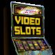 video slots 5-4-reel windows phone