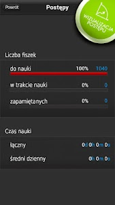 FISZKI Angielski Słownictwo 1 screenshot 4