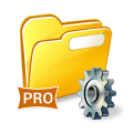 /file-manager-pro-0
